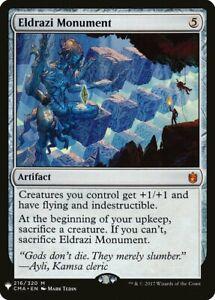 Eldrazi-Monument-x1-Magic-the-Gathering-1x-Mystery-Booster-mtg-card