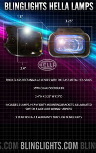 image is loading victory-hella-xenon-halogen-fog-lights-driving-lamps-