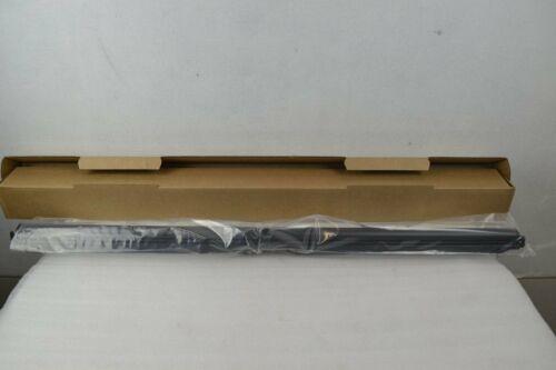 Original Audi q7 4 L Protection Solaire Stores pour vitre arrière 4l0861325 EXU a46704