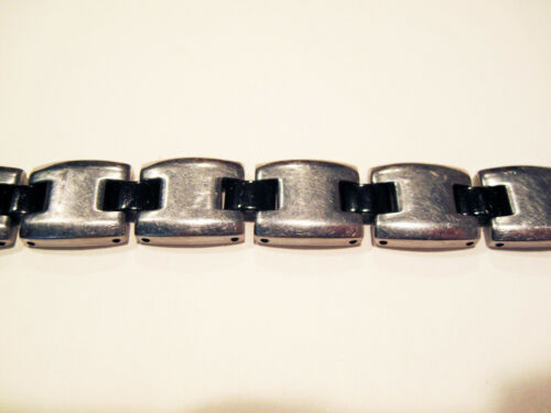 Bionic Band Choose from Original or Stainless Steel New /& Used