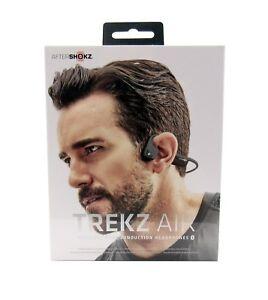AfterShokz-Trekz-Air-Open-Ear-Wireless-Bone-Conduction-Headphones-Slate-Grey