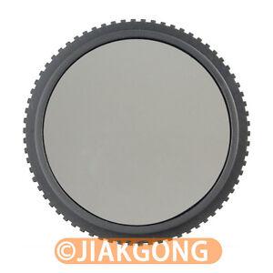 Circular-Polarizer-C-PL-CPL-Filter-for-Cokin-P-Series