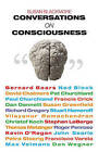 Conversations on Consciousness by Susan Blackmore (Paperback, 2006)