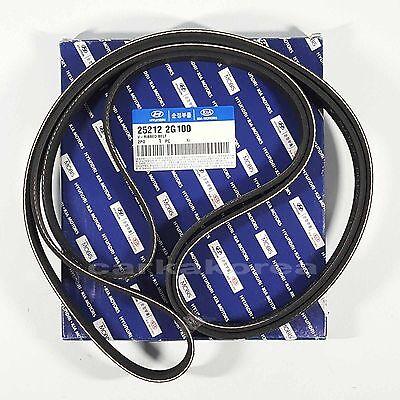 Reverse Backup Parking Sensor Keenso Front /& Rear Bumper PDC Sensor for BMW 5 Series E39 520d 525d td tds 5558998987