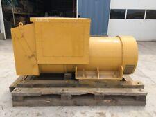 600 Kw Caterpillar Generator End Explosion Proof Unused Unit 0 Hours Srmp