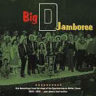 Big D Jamboree von Various Artists (2013)