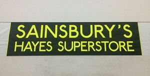 West-London-Bus-Blind-Jan01-34-034-Sainsburys-Hayes-Superstore