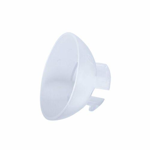 For Whirlpool W10780048 Q-W0014 Washer Washing Machine Suspension Rod Kit 4PCS