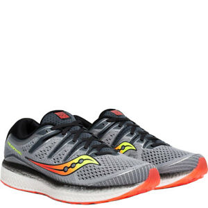 Saucony-Men-039-s-Triumph-ISO-5-Running-Shoes