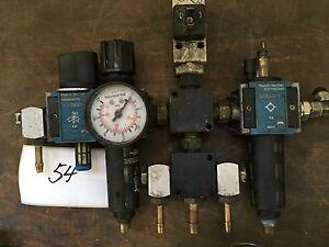 Rexroth-C4i-5352600100-5351500000-341-058-2000-Pneumatik