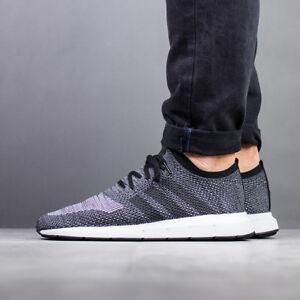 Adidas OriginalsSWIFT Run - Swift Run Herren