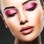 Hemway-SUPER-CHUNKY-Ultra-Sparkle-Glitter-Flake-Decorative-Craft-Flake-1-8-034-3MM thumbnail 366