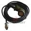 New In Box YASKAWA JZSP-CMP01-03 Servo Encoder Cable