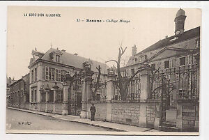 beaune-college-monge