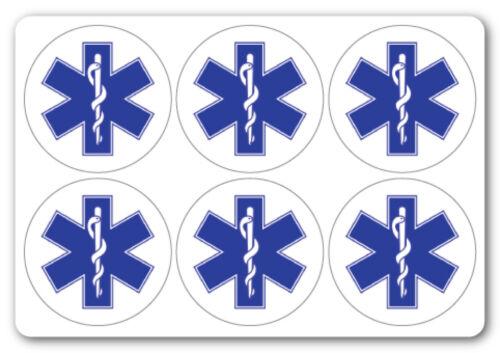 Starlock pousser sur Verrouillage Rondelles Vitesse Grab Clips 2X3,4 5,6,8,10,12 /& 16mm16PCE