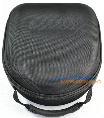 Headphone Storage Case For Beyerdynamic DT770 DT880 DT990 Headphones
