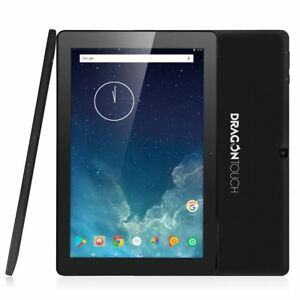 Dragon-Touch-X10-10-1-034-Android-7-0-Tablet-PC16GB-HDMI-Wifi-5500mAh-Refurbished