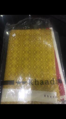 originale di invernale abiti collezione scamosciati per Materiale Khaadi nvq4dpSnI