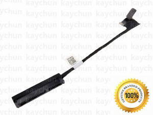 DELL-Alienware-17-M17X-R2-R3-HDD-Hard-Drive-connector-Cable-DC02C00BZ00-000DPN