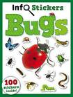 Bugs by Autumn Publishing Ltd (Paperback, 2015)