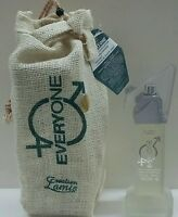 Everyone By Creation Lamis For Men 3.4oz Edt Spray
