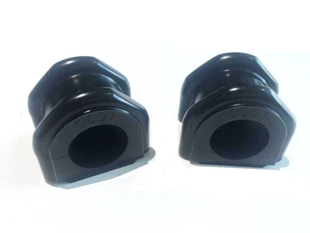 Polypro 24mm SWAY BAR MOUNT D BUSH For Ford EF EL AU BA BF FALCON NF NL NU