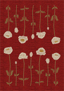 Milliken-Top-30-Poppy-Garnet-Area-Rug