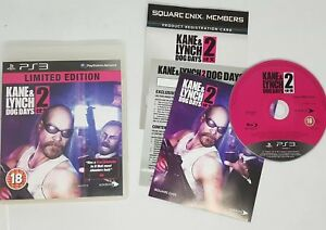 Kane-And-Lynch-2-Dog-Days-PS3-Limited-Edition