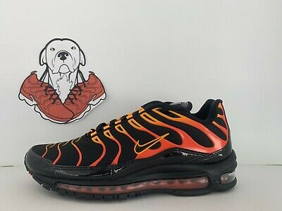 best authentic 9afae 7642e NIKE AIR MAX 97 PLUS