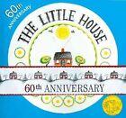 Little House by Virginia Lee Burton (Paperback, 1978)