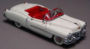 Cadillac-Built-Eldorado-1950s-1-Sport-16-Car-24-Classic-12-Vintage-43-Model-25
