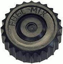 FUEL GAS TANK CAP ECHO 13100406320 MODELS LISTED