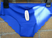 Victoria's Secret No VPL Seamless Panties Underwear Briefs Lingerie Knickers *UK