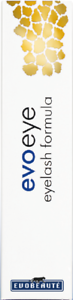 EvoBeaute-EvoEye-Eyelash-Formula-L-UNICO-ORIGINALE-NUOVO-E-CON-GARANZIA