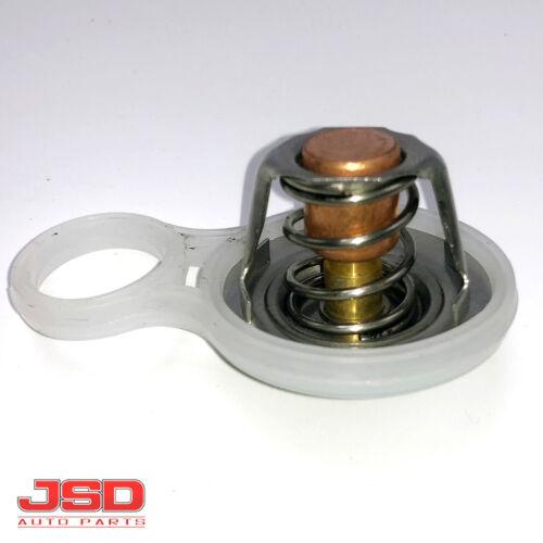 Mopar Replacement Thermostat Fits Stratus PT Cruiser Sebring 2.4L 68210218AA