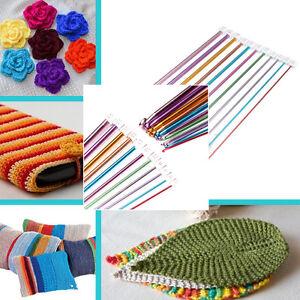 11Pcs-10-6-039-039-2-8mm-Multicolour-Aluminum-Tunisian-Afghan-Crochet-Hook-Knit-Needle