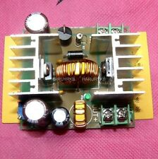 100W 12A Adjustable DC Step Down Convert Battery Buck 3.3/5/12/24V Power Supply