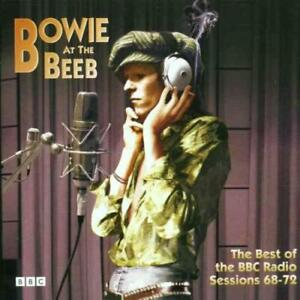 DAVID-BOWIE-BOWIE-AT-THE-BEEB-THE-BEST-OF-THE-BBC-RADIO-SESSIONS-68-72-NEW-CD