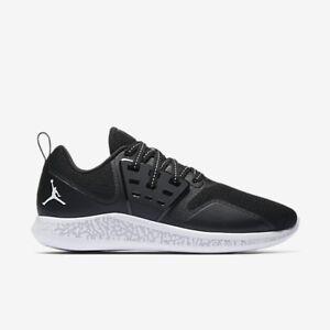 Jordan-Grind-Black-White-AA4302