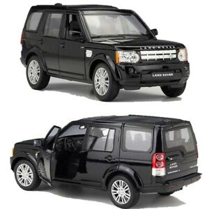 1-24-Diecast-Alloy-Model-Car-Land-Range-Rover-Discovery-4-Off-Road-Toy-Gifts-UK