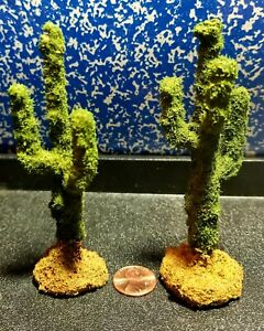 Dollhouse-Miniature-Saguro-Cactus-1-12-Scale