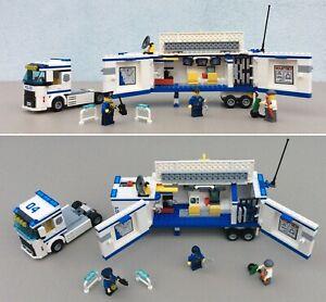 Et D'achats Lego Ventes Trouver Le Prix Meilleur Unite De Annonces 2EIHD9