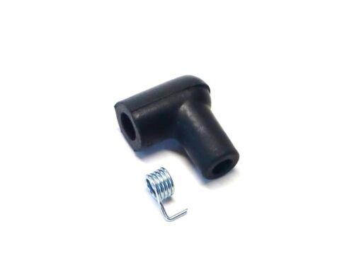 Zündkerzenstecker = Zündkerzenstecker für Alko 1071595.0001