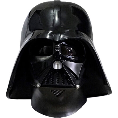 STAR WARS  Darth Vader 'A New Hope' Helmet Prop Replica (eFX Collectibles)  NEW