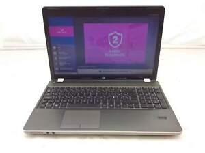 PORTATIL-HP-PROBOOK-AMD-A4-4-GB-HDD-6352280