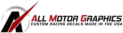 All Motor Graphics