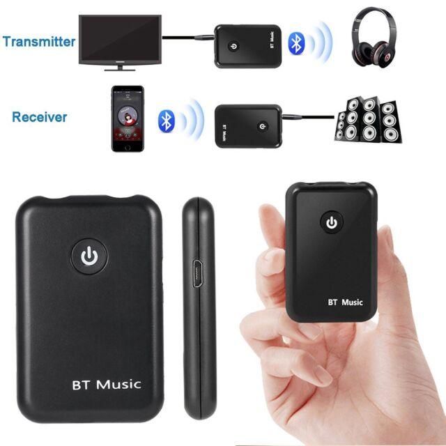 Tape to PC USB Cassette & MP3 CD Converter Capture Digital Audio Music Player Cd