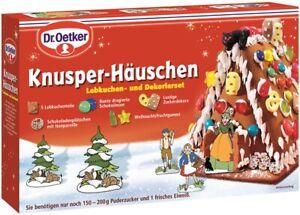 1-49-100g-Dr-Oetker-Knusperhaeuschen-403g