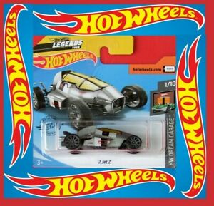 Hot-Wheels-2020-2-jet-Z-1-250-neu-amp-ovp