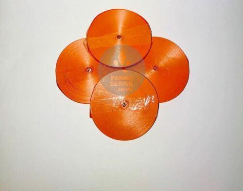 50 Metres Balloon String tie Curling Ribbons Colours Baloon Ribbon BALLON Color